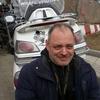 Саша, 44, г.Москва