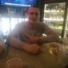 Алексей, 29, г.Серпухов