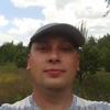 Адриано, 38, г.Погар