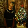 Анна, 56, г.Нижний Одес