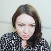 Елена, 40, г.Пермь