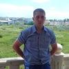 Дмитрий, 36, г.Карачев