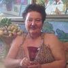 Larisa, 66, г.Москва