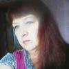 людмила, 59, г.Бородино (Красноярский край)