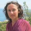 Ольга, 33, г.Сестрорецк