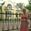 Елена, 54, г.Гатчина