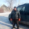 Олег, 51, г.Партизанск