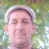 николай, 43, г.Оренбург