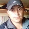 Василий, 28, г.Олекминск