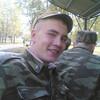 Игорь Мур, 31, г.Чита