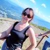 Ирина, 38, г.Прокопьевск