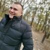 Арсений, 23, г.Славянск-на-Кубани