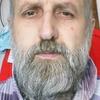 сергей, 56, г.Киреевск