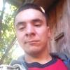 Серёжа Пестов, 31, г.Комсомольск