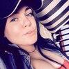 Ольга, 29, г.Электросталь