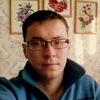 Илья, 35, г.Березовский