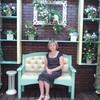 Вера Соловьева(Золотё, 51, г.Балаково