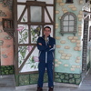 Евгений, 38, г.Лесозаводск