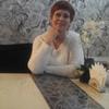 люба, 60, г.Новороссийск
