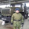 Этибар, 38, г.Грозный