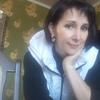 Светлана, 45, г.Выселки