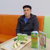 Дмитрий, 37, г.Красноуфимск