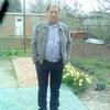 Владимир, 57, г.Сальск