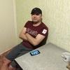 Дима, 30, г.Петропавловск-Камчатский