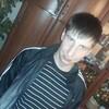 Данил, 22, г.Чита