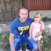 глеб, 40, г.Саратов