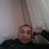 Тимур, 39, г.Дербент