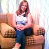 Елена, 36, г.Добрянка