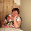 Людмила Яцук, 64, г.Снежинск