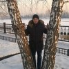 владимир, 54, г.Пангоды