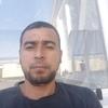 Хамид, 40, г.Нальчик
