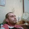 евгений, 28, г.Пущино
