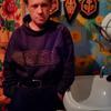 Константин, 45, г.Камень-на-Оби