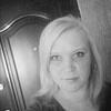 Наталья, 28, г.Ишим