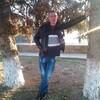 женя зуев, 38, г.Ростов-на-Дону