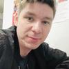 Вячеслав, 25, г.Екатеринбург