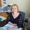 Татьяна, 38, г.Пермь