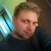 Алексей Анатольевичь, 30, г.Великие Луки