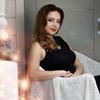 Marina, 34, г.Томск