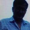 Влад, 49, г.Таганрог