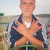 Киберев Иван, 25, г.Свирск