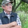 Vadim, 55, г.Балезино