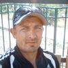 MIKHAIL, 39, г.Знаменск