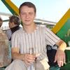 Илья, 31, г.Пермь