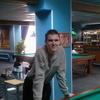 Андрей, 43, г.Семилуки