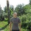 Николай, 44, г.Кирсанов